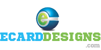Ecard Designs