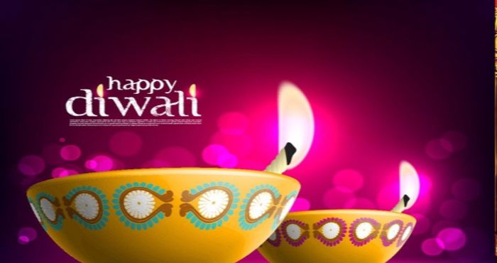 Diwali is a special time to celebrate our love for each other the love that is a world wide feeling that everyone shares