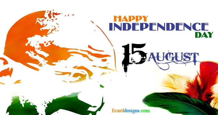 Happy Independence Day Wishes To All Indian