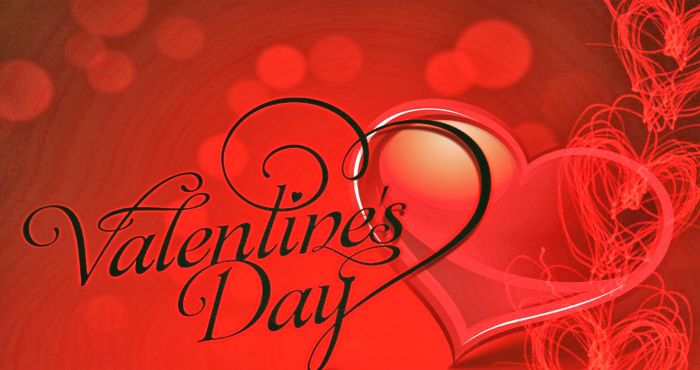 Let love b d guide to your dreams, let love b d light to your heart, let your love b d reason why some1else heart still continues 2 beat. Valentines Heureux