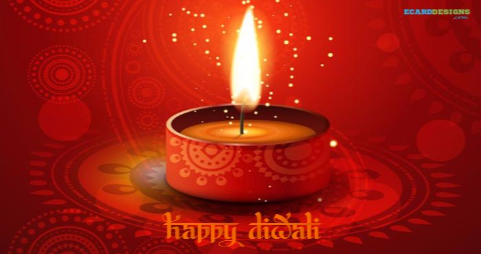 Rejoice on this blessed occasion by spreading joy with your friends and loved ones. Happy Diwali